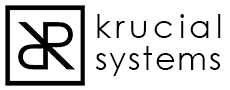 Krucial Systems